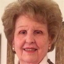 Norma Jean Carroll