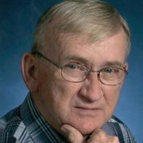 Leonard  Davis