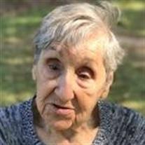 Rose Marie Nowicki