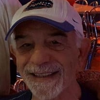 Salvatore Gintoli