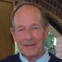 Francis Kaufenberg