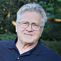 Jerald W. Schovan