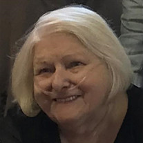 Denise P. Schilling
