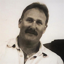 Steven  Louis Hutzler