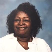 Mrs.  Harriett R.  Curry