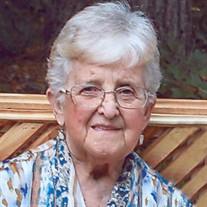 Mrs.  Elaine  Mary  Helton
