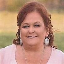 Sandra Elaine Taylor