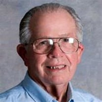 Anthony P.  Oramous Sr.