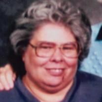Anne E. Chesney