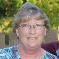 Lisa M. Lala