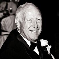 Mr. Harold Edward Fesler