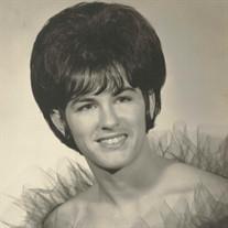Mrs. Hazel A. Putnall