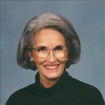Venice Lambert Obituary - Visitation & Funeral Information