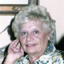 Alice  Rosalie  Euforbia