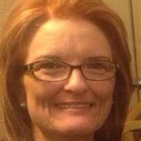 Susan Anselmi King