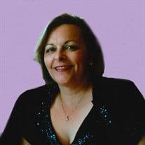 Leonor Cahill