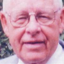 Robert W. Schaeffer