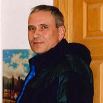 Grigoriy Kushnerov