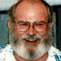 James Whitman Smith