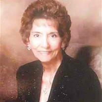 Rosa Maria Maldonado