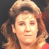 Margaret P. Waters