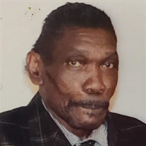 Mr. Joe  Elbert Freeman