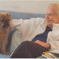 Doris E. Croxall