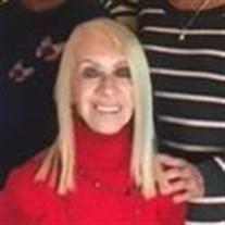 Mrs. Merle Sue Schneiders
