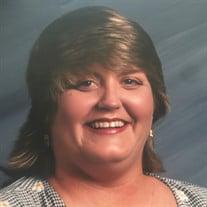 Joanne Lynn Roberson