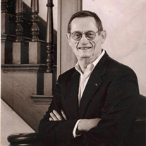 Dr. Bernard J.  Brommel