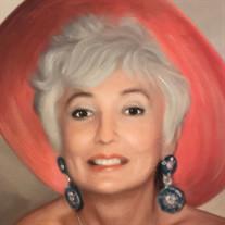 Phyllis Lee Kirchdorfer
