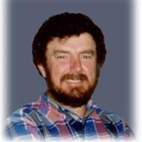 Joseph  A. Muff