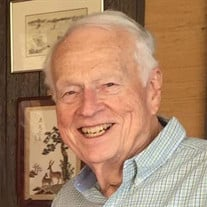 Norris Gilliam Jr.