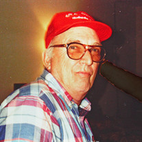Mr. Arthur Phelps