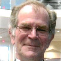 Alfred Eugene Riley