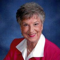 Nettie Lou Baker (Buffalo)