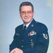 Jack R. Bailey