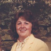Marsha Oakley