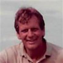 Douglas C. Eichholz