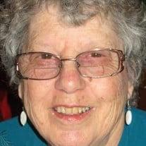 Lorraine P. Carol