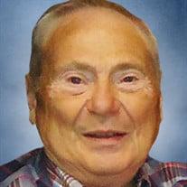 Mr. Paul R. Milliman