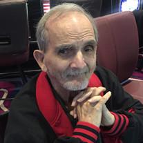 Paul D. Chiafos