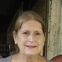 Mrs. Sharon K Darland