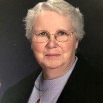 Sandra C. Stone