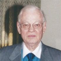 J.C. Leasure