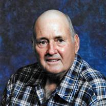 Everett Harold Carruth