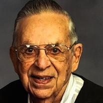 Roger L. Vos
