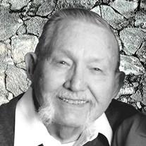 Arthur Edmunson