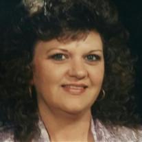 Kathy McFarland