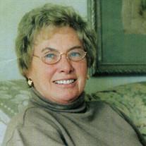 Janice H. Lusnia
